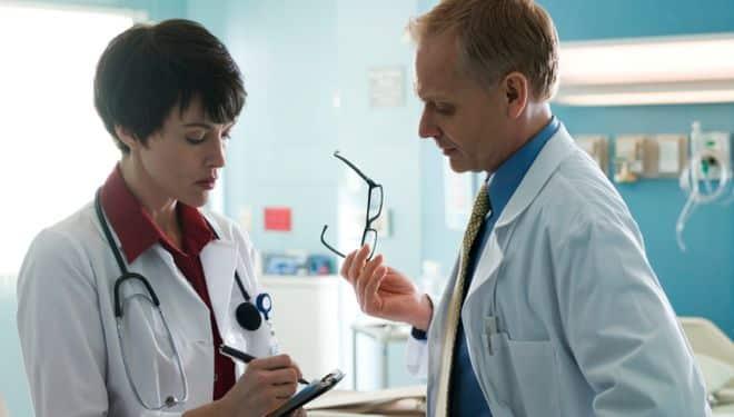 ubezpieczenie medyczne