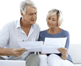 Warto wiedzieć przed zakupem polisy ubezpieczenia na życie